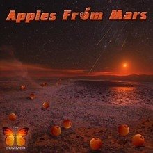 Apples From Mars - Enigmatic radio online