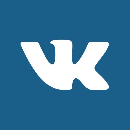 Emnily (из ВКонтакте)